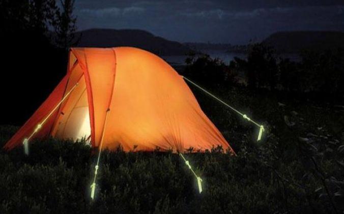 Kunsstoffhering-glow-in-the-dark-5er-Detail-1-15501