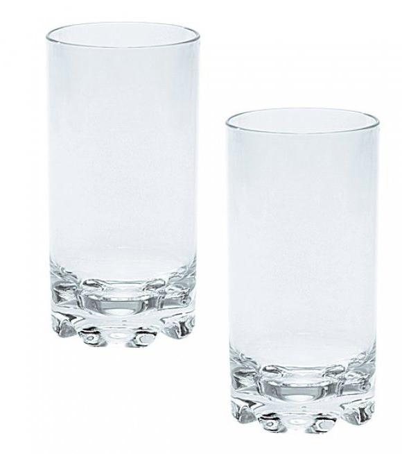 Longdrinkglas--0,45-l-Detail-14465