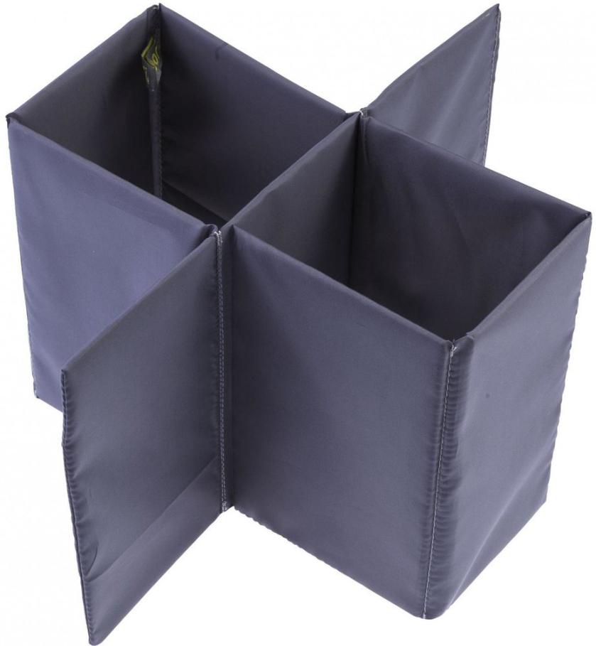 Meori-Sixpack-Detail-57152