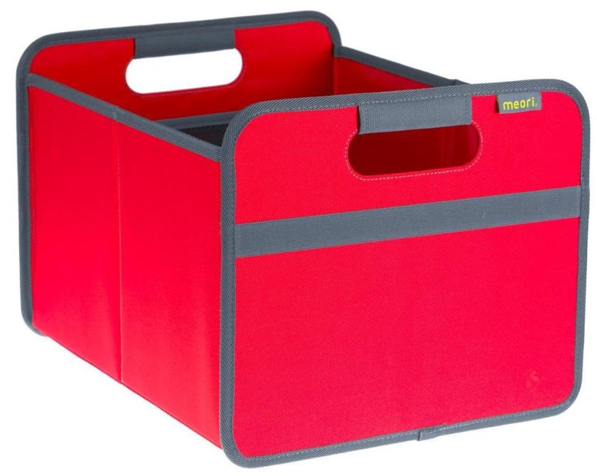 MeoriBox-rot-M-Detail-107079