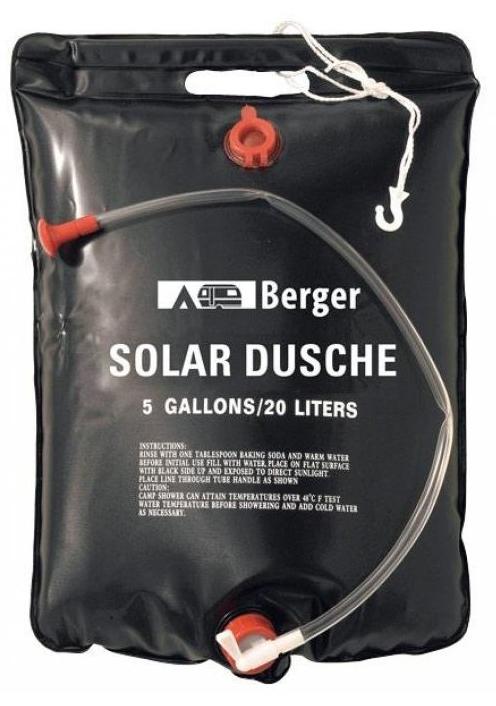 Solardusche-20-Liter-Detail-8501