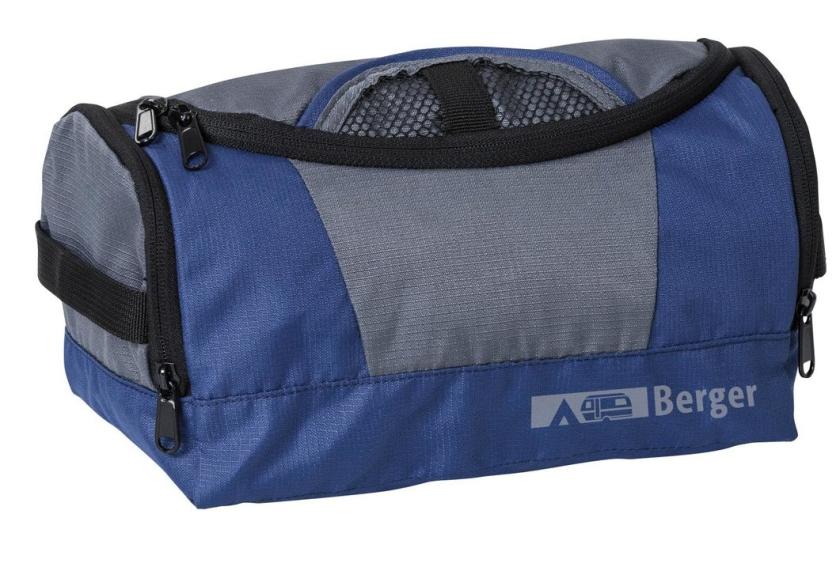 Washbag-Premium-Detail-58706