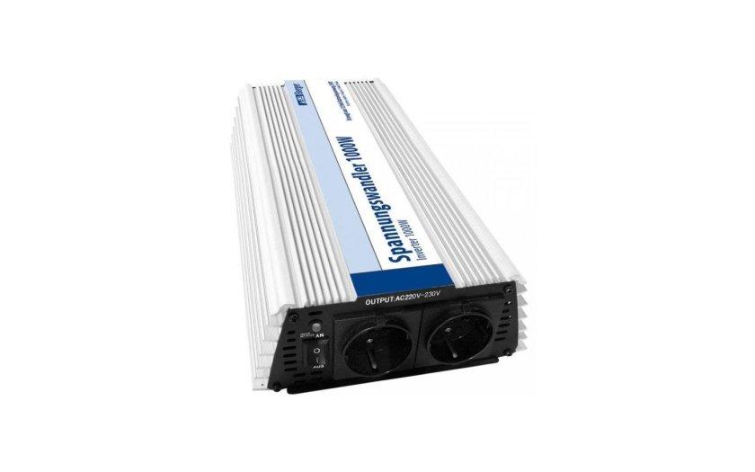 Wechselrichter-1000W-Detail-10181