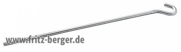 Zeltnagel-Detail-14197