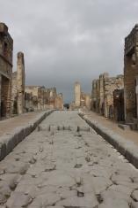 """Poller"" gab es schon in Pompeji …"
