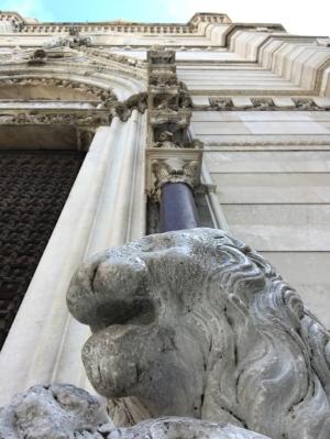 Dom/Kathedrale …