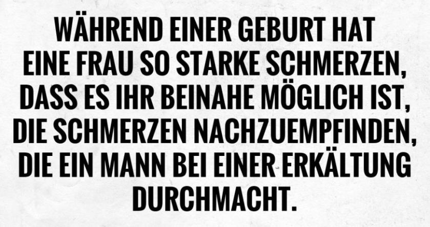 spruch-mann-frau-870x870